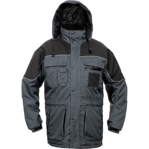 Ultimo téli kabát