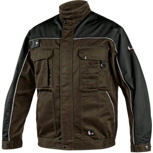 Orion Otakar kabát