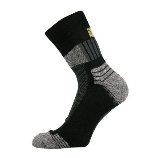 Dabhi zokni
