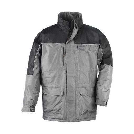 Coverguard Ripstop kabát