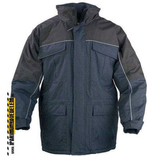 Coverguard Ripstop 4/1 kabát