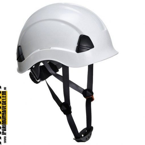 PW Height Endurance munkavédelmi sisak