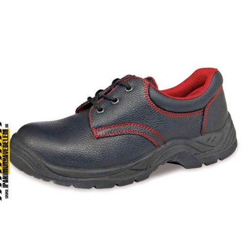 Ulm S1 munkavédelmi cipő
