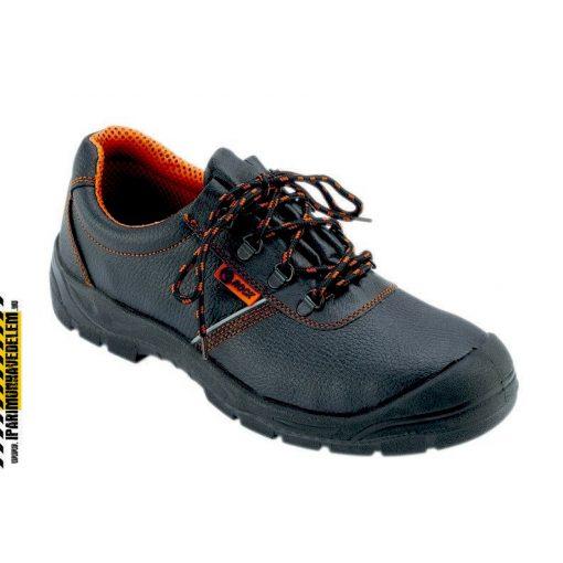 ROCK S1P munkavédelmi cipő