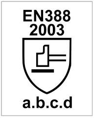 EN388 2003
